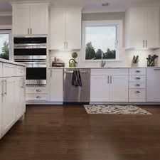 hickory truffle engineered hardwood flooring click lock floating