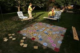 Kids Backyard Fun Playground Ideas For Older Kids
