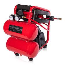 2016 home depot black friday ad ryobi air inflator husky air compressors tools u0026 accessories tools the home depot