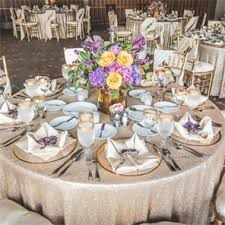 table and chair rentals okc oklahoma city oklahoma lighting rentals wedding guide