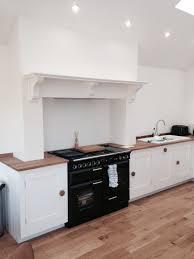kitchen appliances edinburgh home decoration ideas