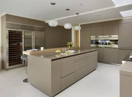 Modern Designer Kitchens Best 25 Contemporary Kitchens Ideas On Pinterest Contemporary