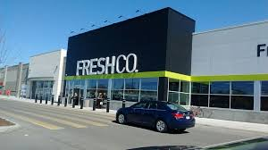 freshco grocery 1595 merivale road ottawa on phone number
