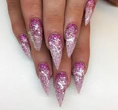 12 ombre nail designs pinterest ombre nails on pinterest gold