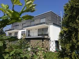 Suche Haus Zum Kaufen Von Privat Aktuelles Postina Pr