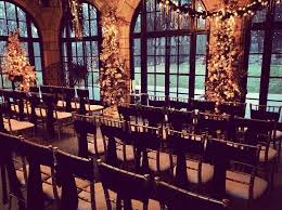 table and chair rentals in detroit wedding rentals in detroit beautiful rentals at great prices