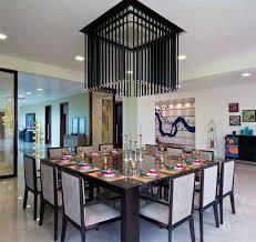 Dining Room Decorating Ideas 2013 Amazing Interior Design Dining Room Dining Pinterest Room