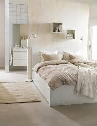 schlafzimmer wei beige schlafzimmer wei beige ziakia