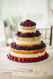 yellow cake recipe diy wedding cake angel food cakes and food