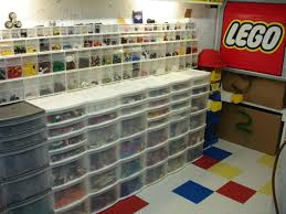 Kids Lego Room by Gorgeous Lego Storage Containers 108 Lego Storage Containers