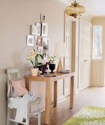 Entryway Color Schemes 21 Ways To Enhance An Entryway Real Simple