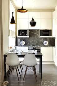 kitchen lighting ideas for low ceilings low ceiling lighting wearelegaci
