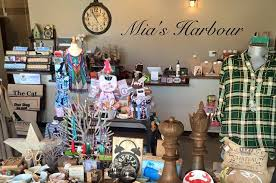 s harbour gifts boutique chamber