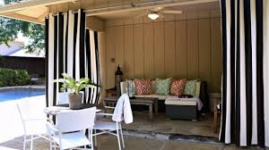 incredible best 25 porch curtains ideas on pinterest patio