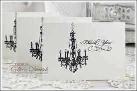 june 2014 colleen dietrich designs