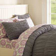 Pb Teen Duvet 17 Best Bedroom Images On Pinterest Bedroom Ideas Duvet Covers