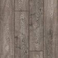 discontinued shaw laminate flooring gurus floor