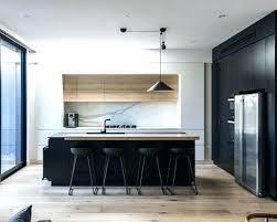 latest kitchen designs photos latest kitchen designs lesdonheures com