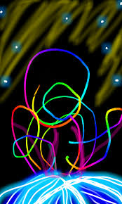 paint joy color u0026 draw android apps on google play