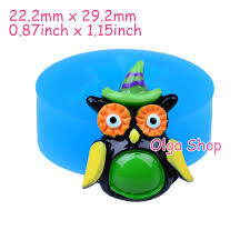 halloween m m candy online get cheap silicone mold decorating halloween aliexpress