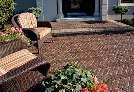 Unilock Suppliers Best Unilock Pavers For Achieving The Charm Of Brick In Nj Le Ed