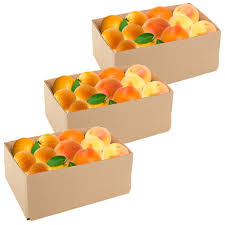 monthly fruit delivery christmas citrus fruit gifts delivery arizona orange co