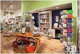 tallulah u0027s kitchen and home columbia missouri google business