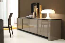 dining room storage cabinets living room storage furniture sideboards buffets modern for