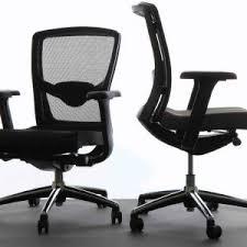 Ergonomic Mesh Office Chair Design Ideas Furniture Staples Crusader Mesh Ergonomic Operator Chair Design