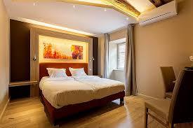 chambre hotes alsace decor fantastique best of frais chambres d hotes alsace décor high
