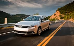 2011 volkswagen jetta reviews and rating motor trend