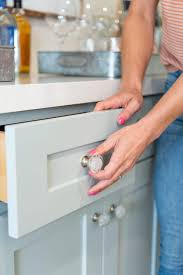 where can i buy kitchen cabinet hardware the 4 best places to buy hardware the by roth