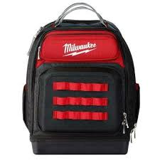 home depot milwaukee tool black friday sale tool bags tool storage the home depot