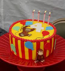 curious george cakes curious george birthday cake curious george birthday curious