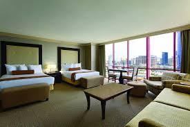 Rio Masquerade Suite Floor Plan Rio All Suite Hotel U0026 Casino Las Vegas Resorts U0026 Reviews Escapes Ca