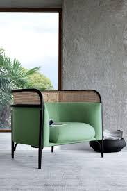 Franzosische Luxus Einrichtung Barock Design Die Besten 25 Zweisitzer Sofa Ideen Auf Pinterest Barock Sofa
