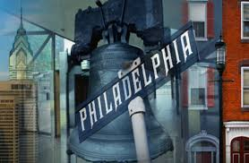 Pennsylvania travel partner images Travel philadelphia pennsylvania png