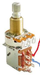 nashville deluxe tele wiring question telecaster guitar forum