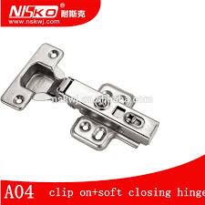 ferrari cabinet hinges home depot home depot hinge home depot hinge suppliers and manufacturers at