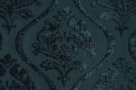 Black And White Striped Upholstery Fabric M9220 5646 In Peacock Chenille Damask Upholstery Fabric