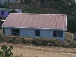 low cost housing adriya sports u0026 fencing