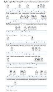 addressing a cover letter to whom it may concern 145 best ukelele images on pinterest ukulele tabs ukulele songs