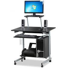 Ikea Computer Desk Desks Desktop Computer Desk Custom Gaming Desk Computer Desk