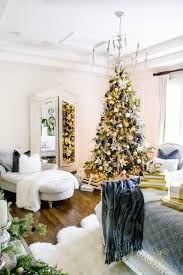 trim a home christmas decorations tips for trimming your christmas tree like a pro randi garrett