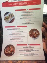 cadillac ranch oxon hill md hour menu yelp