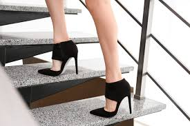 What Is One Flight Of Stairs by Why Do You Feel Winded When You Walk Up The Stairs Shape Magazine