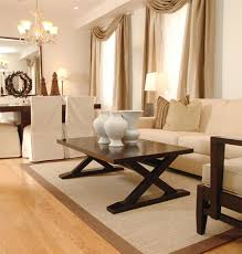 inspiring light wood furniture with wood floors 69 with