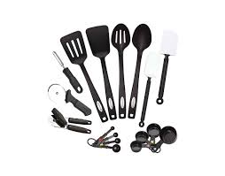 Kitchen Gifts by Fun Kitchen Gadgets For Gifts