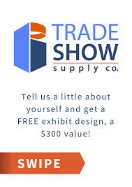 Home Design Trade Show Las Vegas Trade Show Exhibits Services Rentals U0026 More Trade Show Supply