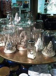 108 best glass jar crafts images on diy c